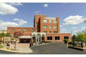 Town View Health & Rehabilitation Center, Canonsburg, PA