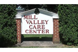 Mill Valley Care Center, Bellevue, IA