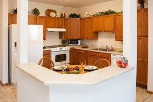Photo 13 - The Homestead at Morton Grove, 6400 Lincoln Avenue, Morton Grove, IL 60053