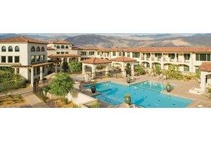 39905 Via Scena - Palm Desert, CA 92260