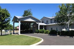 Prestige Senior Living at Hearthstone, Ellensburg, WA