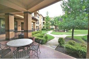 1451 S Greenville Ave - Allen, TX 75002