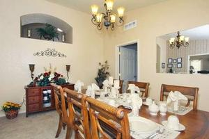Red Mountain AL Homes, Inc #1