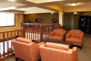 Photo 9 - The Homestead at Morton Grove, 6400 Lincoln Avenue, Morton Grove, IL 60053