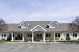 16 Senior Living Communities In Greensburg Pa 15601 Seniorhousingnet