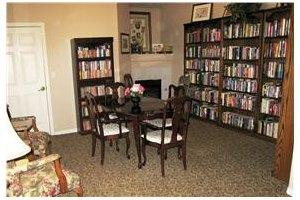 Photo 5 - Pacifica Senior Living Regency, 3985 S Pearl St, Las Vegas, NV 89121