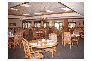 Photo 10 - Brookdale Marietta, 150 Browns Road, Marietta, OH 45750
