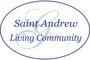 Glen St. Andrew Living Community, Niles, IL