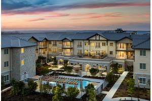 Lake Travis Independent Living, Lakeway, TX