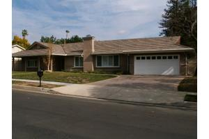 Graceful Living Residential Care Facility for the Elderly, LLC, Chatsworth, CA
