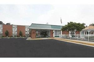 Charlottesville Pointe Rehab and Healthcare, Charlottesville, VA