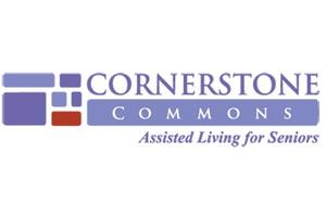 Cornerstone Assisted Living, Plymouth, MN