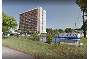 Calvary Towers, Winter Park, FL
