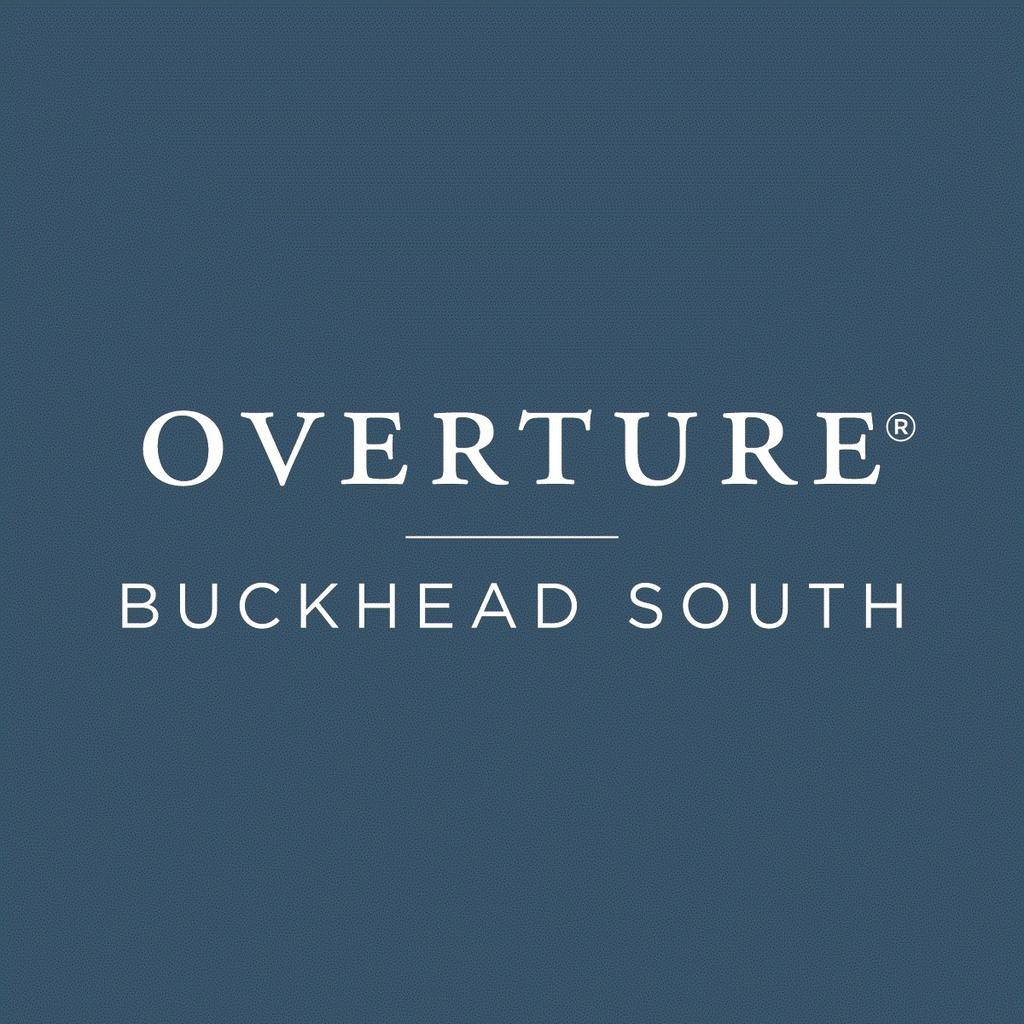 Overture Buckhead South Apartments