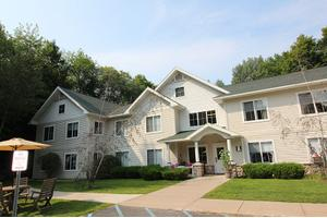 Harbor Area Housing, Hillside Apartments, Harbor Springs, MI