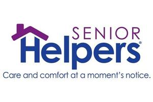 Senior Helpers - Madison, Madison, WI