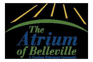 The Atrium of Belleville, Belleville, IL