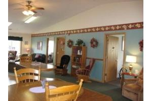 Serenity Homes, Deforest, WI