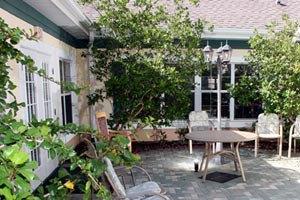 Photo 2 - Brookdale Santa Barbara, 911 Santa Barbara Boulevard, Cape Coral, FL 33991