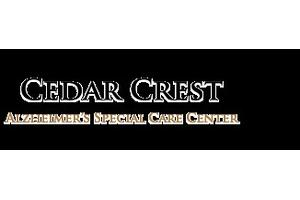 Cedar Crest Alzheimer's Special Care Center, Tualatin, OR