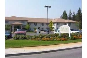 Parkview Assisted Living, Colville, WA
