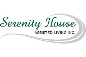 Serenity House Assisted Living Applewood, Lakewood, CO