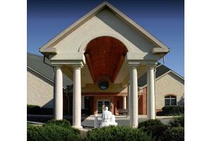 Seton Manor, Orwigsburg, PA