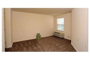 Photo 17 - River Point, 1900 Grove Manor Dr., Essex, MD 21221