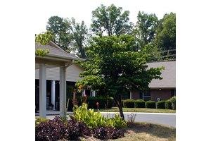 Photo 5 - Brookdale Union, 1717 Union Road, Gastonia, NC 28054