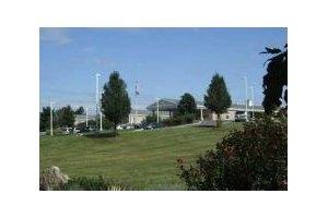Clarement Nursing & Rehab Ctr, Carlisle, PA