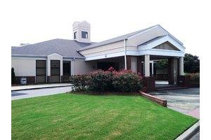 Wesley Gardens, Montgomery, AL