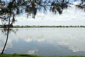 Photo 21 - Brookdale Margate, 5600 Lakeside Drive North, Margate, FL 33063