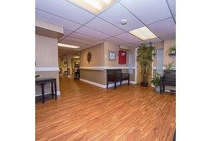Uptown Health Care Center, Denver, CO