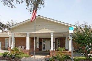 233 Carmel Drive - Fort Walton Beach, FL 32547