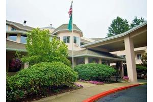 Solstice Senior Living at Renton, Renton, WA