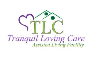 Tranquil Loving Care, Gaithersburg, MD