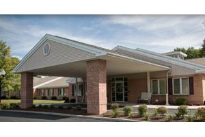Elkins Rehabilitation & Care Center, Elkins, WV