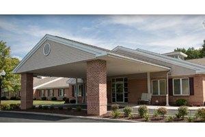 Elkins Rehabilitation & Care Center, Elkins, WV