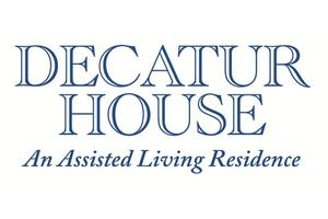 Decatur House Assisted Living Residence, Sandwich, MA