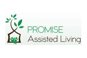 Promise Assisted Living LLC, Los Angeles, CA