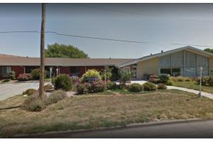 Longview Home Inc, Missouri Valley, IA