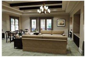 Photo 4 - Diamond Oaks Village, 27180 Bay Landing Drive, Suite 6, Bonita Springs, FL 34135