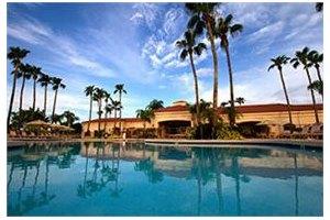 2550 South Ellsworth Road - Mesa, AZ 85209