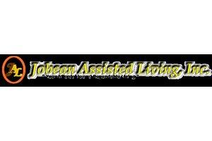Jobean Assisted Living, Clinton, MD