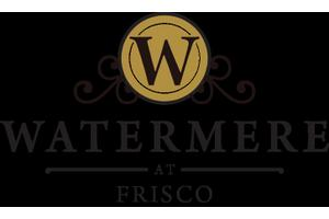 Watermere at Frisco, Frisco, TX