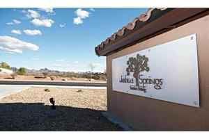 Joshua Springs Senior Living, Bullhead City, AZ