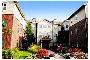 Photo 12 - American House Village Senior Living, 3617 S. Adams Rd., Rochester, MI 48309