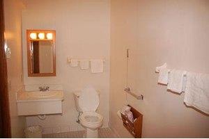 150 Browns Rd - Marietta, OH 45750