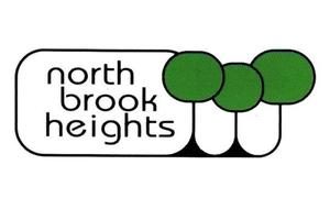 North Brook Heights Home for Adults, Auburn, NY