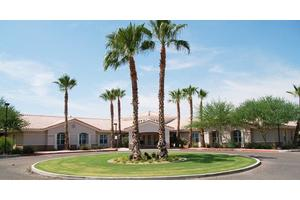 Brookdale Camino del Sol, Sun City West, AZ